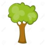 66987789-icono-verde-del-árbol-ilustración-de-dibujos-animados-de-vectores-icono-de-árbol-verde-para-la-web