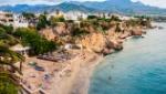 costa spagnola
