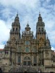 cattedrali spagnole