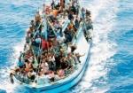 immigrazioni verso la spagna