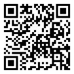 qrcode-017f5d1bddce319050ce4bffc6880c4a (1)
