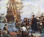 Colonização-inglesa-na-América-do-Norte