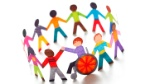 Inclusion-Matters-for-People-With-Disabilities-722x406