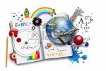 caracteristicas de la ciencia_thumb2