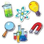 Dentro-de-las-Ciencias-Naturales-hay-distintas-ramas1