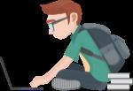estudiante-educacion-linea-300x207