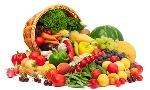 canasta-de-frutas-y-verduras
