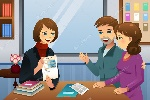 depositphotos_47983377-stock-illustration-parents-teacher-meeting