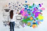 mujer-en-proceso-creativo