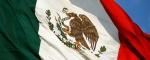 historia-bandera-mexico-actual-2016