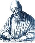 euclides_2