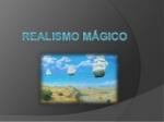 realismo-mgico-1-638