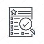 depositphotos_96279150-stock-illustration-features-list-icon