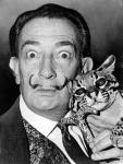 frases-de-Salvador-Dalí-226x300