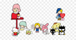 5-50409_email-signup-characters-hello-kitty-and-friends
