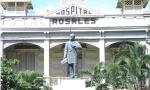 hospitaRosales_cn-1