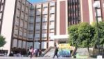 Facultad-de-Medicina-UES