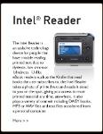 intelreader_text