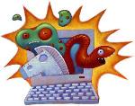 tipos-de-virus-de-computadoras