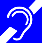 kisspng-noise-induced-hearing-loss-assistive-listening-dev-deafness-cliparts-5a75dcffa74c21.4902220915176737276853