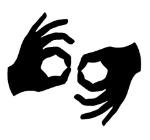 coda-blog-2-image-thanks-to-ods-osu-edu