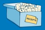 receipt-shoebox-1-blog-21db8305