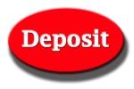 Deposit-Button