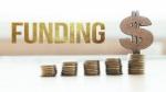 Funding-770x433