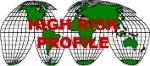 high risk profile