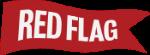 red-flog-logo-real