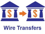 wire-transfer2