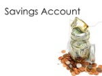 savings-account-1-638