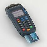 220px-Credit_card_terminal_in_Laos