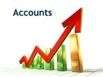 accounts-consultancy-service-250x250