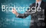 Brokerage-Account