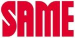 SAMe-780x405