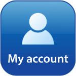 account-icon-0