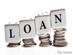 govt-received-709m-loans-during-two-months-1506646642-1601