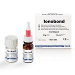 ionobond-cemento-ionomero-vidrio-10gr15ml