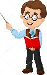 depositphotos_67088483-stock-illustration-cartoon-male-teacher