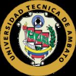 Escudo_de_la_Universidad_Técnica_de_Ambato