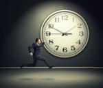 Correr-contra-el-tiempo