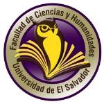 Logo_de_la_Facultad_de_Ciencias_y_Humanidades_de_la_UES