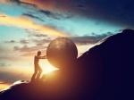 La-perseverancia-se-logra-cuando-entendemos-el-fracaso