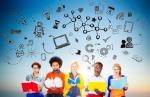 redes-sociales-ventajas-desventajas-formacion