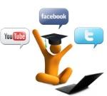 impacto-redes-sociales-internet-educacion