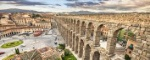romani in SPagna
