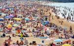 turismo spagna