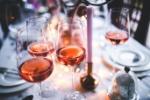 wine-glass-restaurant-evening-meal-drink-927379-pxhere.com