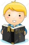 6437379-niño-leyendo-la-biblia-